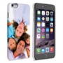 Personalised iPhone 6 Plus and 6s Plus Phone Case Cover