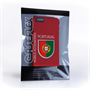 Caseflex iPhone 6 and 6s Portugal World Cup Case