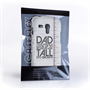 Caseflex Samsung Galaxy S3 Mini Dad Growing Up Quote Case/Cover